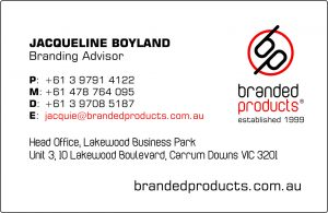 Jacquie-Boyland-Branded-Products