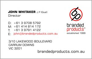 John-Branded-Products