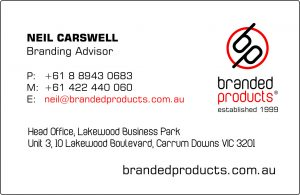 Neil-Carswell-Branded-Products