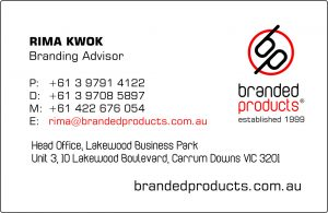 Rima-Kwok-Branded-Products