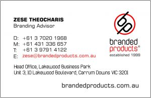 Zese-Theocharis-Branded-Products